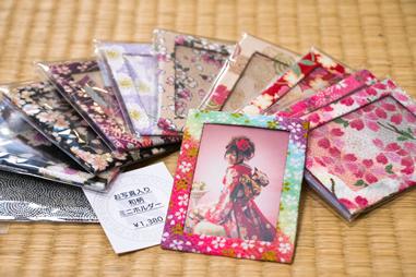 ネギシ写真館|富山市総曲輪 伝統ある写真館