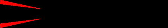 オリジナルデザインアルバム RECOLLECTION(リコレクション)ネギシ写真館|富山市総曲輪 伝統ある写真館